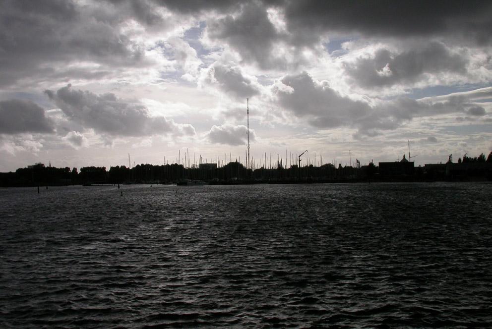dp_2004-09-12 163607_landscape_cph_s