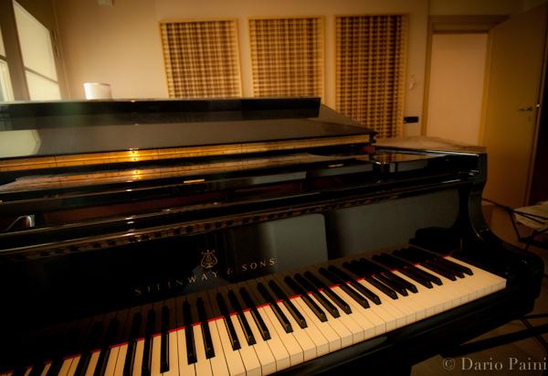 110228 - h113442 - paini.eu-pianoview-2