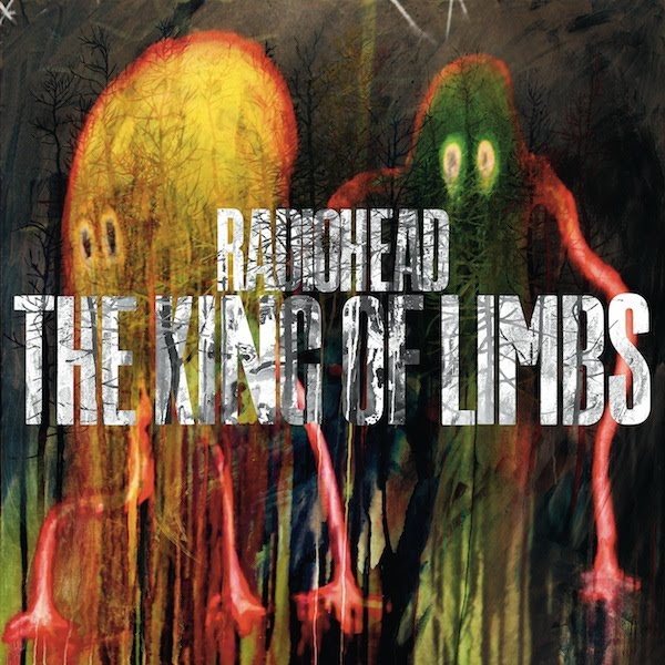 radiohead-kings-of-limbs