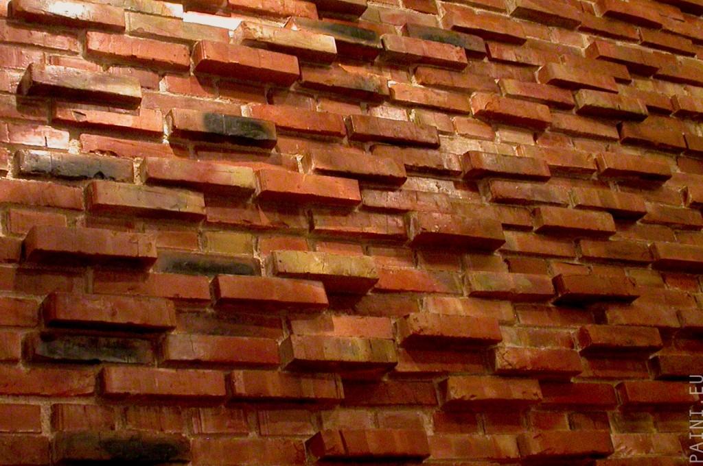 DSCN1112-wall000-1