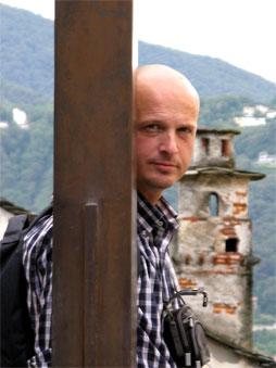 RiccardoPrina