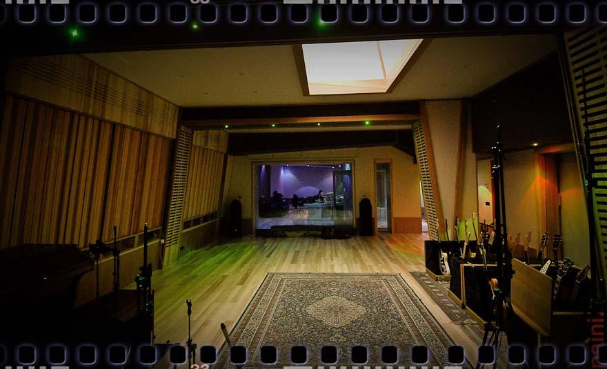 studio view 01 __s-01