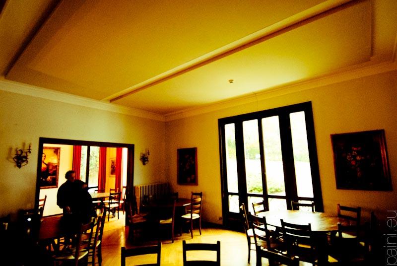 11-11-03-110253-paini.eu-tasis-mensa-02