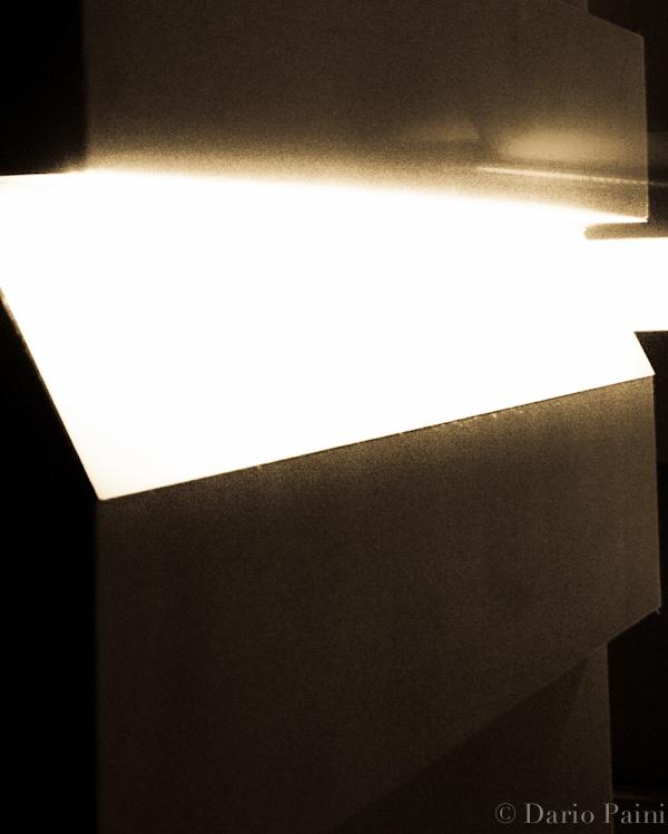2010-07-27-16_30_36-paini.eu-SEL-muso-1