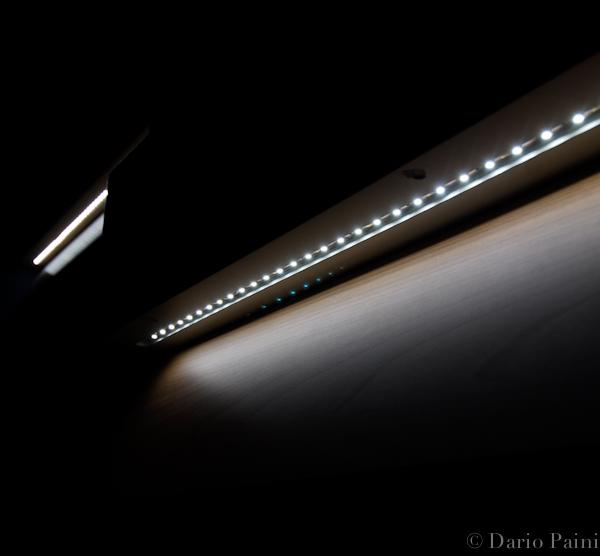 2010-07-27-16_46_41-paini.eu__-SEL-MUSO-1