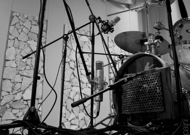 J1280x960-32201-damora-drum-1